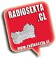 Radio Sexta